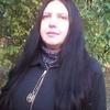 Светлана, 30, г.Донецк