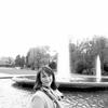 Lidia, 36, г.Меттинген