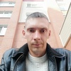 Иван, 34, г.Бердск