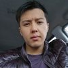 Dastan, 24, г.Санкт-Петербург