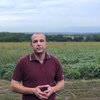 Николай, 36, г.Белгород