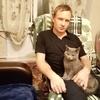 Андрей Рыбалкин, 32, г.Ногинск