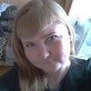 Алёна, 34, г.Вычегодский