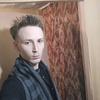 Александр, 27, г.Сальск