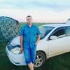 Серега, 32, г.Забайкальск