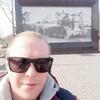 Виктор, 35, г.Выборг