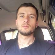 Nick 25 Измаил