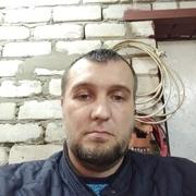 Александр 39 Воронеж