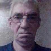 Игорь 62 Курск