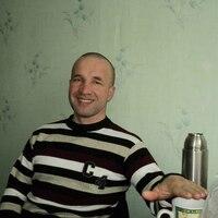 Иван, 47 лет, Телец, Чайковский