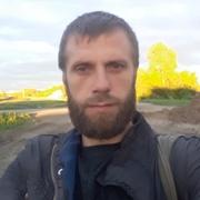Олег 40 Новосибирск