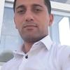 Arif Nesibov, 38, г.Баку