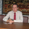 sergei, 52, г.Вознесенск