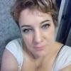 Анна, 40, г.Оренбург