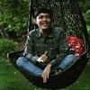 angga, 23, г.Джакарта