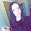 Настюша, 22, г.Енисейск