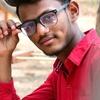 Karthik, 20, Mangalore