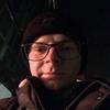 Юра, 26, г.Винники