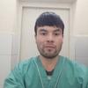 Salah, 26, г.Краснодар