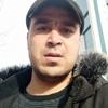 Азиз Холназаров, 37, г.Бухара