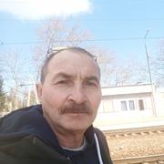 Вячеслав чуприлин 58 Самара