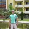 Олег, 37, г.Свалява