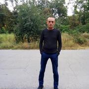 Андрей 34 года (Дева) Звенигородка