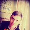 Витя, 21, г.Ильинцы