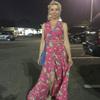 Natalia, 43, г.Нью-Йорк
