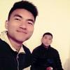 Умар, 30, г.Бишкек