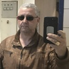 Nik, 46, г.Тель-Авив