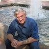 Вадим, 61, г.Саратов
