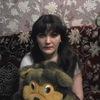 Лариса, 45, Селідово
