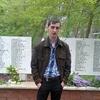 николай, 28, г.Кизляр