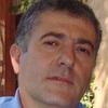 Alex, 50, г.Ереван