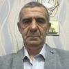 Владимир, 55, г.Ростов-на-Дону