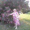 Нина, 63, г.Сегежа