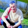 Валерий, 56, г.Нижний Новгород