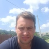 stassss, 26, г.Кишинёв