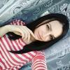 Маргарита Ковалёва, 19, г.Тетиев