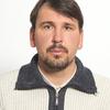 костя, 35, г.Ивано-Франковск