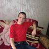 Eduard, 36, г.Шяуляй