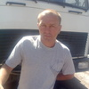 Олег, 38, г.Нижневартовск