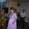 НАТАША, 56, г.Ростов-на-Дону