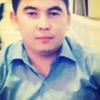 Алпамыс, 23, г.Атырау(Гурьев)