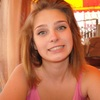 Lana, 19, г.Харьков
