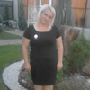 Mariya, 35, г.Львов