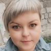 nadejda, 29, Kamensk-Uralsky