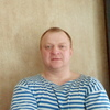 Виктор, 45, г.Иваново