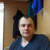ildar, 31, Tarko